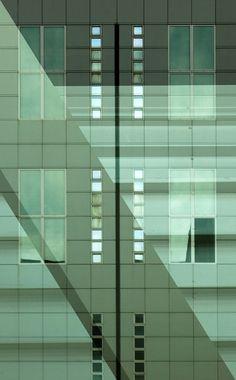 Reflection X   Flickr - Photo Sharing!