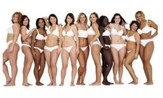 Dove's New Ad Targets The Natural Community… In A Good Way… http://naturallymoi.com/category/hair/