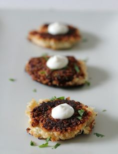 Seafood on Pinterest | Crab Recipes, Halibut and Crab Cakes