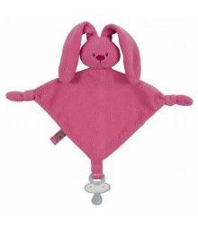 Lapidou Dodo Conejo Nattou