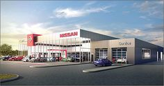 Hey #Nissan fans in West Bend http://www.gmtoday.com/news/local_stories/2017/03012017-russ-darrow-group-to-break-ground-on-WB-dealership-monday.asp?platform=hootsuite