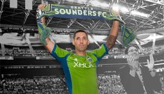 Almost universally praised as perhaps a landmark and transcendent player acquisition for Major League Soccer across the hyperbolic mainstream, we take a more nuanced view of the Clint Dempsey deal in light of our prediction in July that his next move was indeed MLS has his best value could be found in returning to the very league which helped him launch his career in the Premier League from New England Revolution.