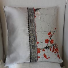 1000 images about d co japonaise on pinterest boutiques. Black Bedroom Furniture Sets. Home Design Ideas