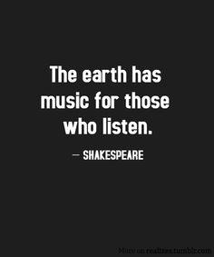 music♥