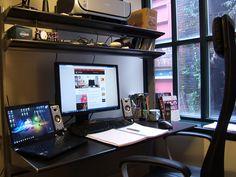 Freelance Work spaces | Fordoing