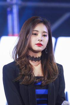 Nayeon, Kpop Girl Groups, Korean Girl Groups, Kpop Girls, K Pop, Tzuyu Body, Twice Tzuyu, Chou Tzu Yu, Twice Kpop