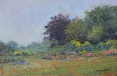 Don Bishop, award winning fine artist in Portland, OR creating plein air impressionist landscape oil paintings. Don also paints cityscapes, figures and large studio works.