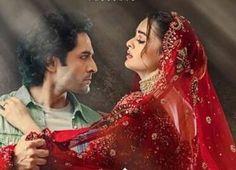 Pakistani Dramas, Bollywood, It Cast, Sari, Poses, Celebrities, Danish, Digital, Saree