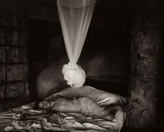 Sally_Mann_Family_Pictures_13
