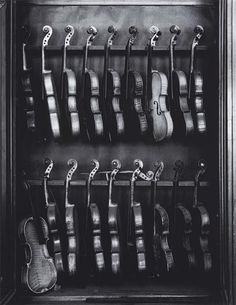 cellos -- soon i will hold one close to my body and play