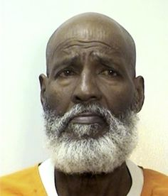 Man Serving Time For Slaughtering White People In the 70s, Dead at 69. http://iloveblackpeople.net/category/ilbp-original/