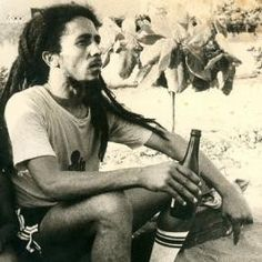 Partition de Bob Marley: No Woman No Cry                              …