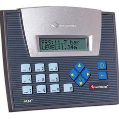 Les gustaría usar un verdadero micro #PLC en vez de un #Relé inteligente (#smartrelay)? Les gustaría tener una interfaz #HMI en vez de solo un indicador? Les gustaría un #controlador de precio mas amigable? Le gustaría que fuese más fácil de #programar más rápido y con más funciones? . . .  Con #Unitronics ahorramos también en #pulsadores #botoneras etc. que se ven en #pantalla ahorramos en #cableado tiempo de #manodeobra y entregamos #unitronicsplc más rápidamente. . . .  Clientes más…