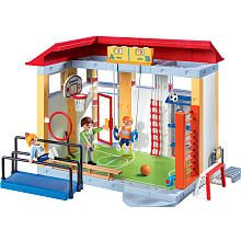 124 Best Playmobil Images On Pinterest In 2018 Toys Lego And Legos