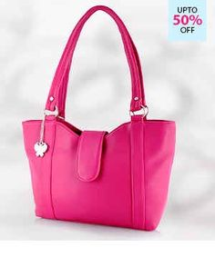 Fashion and You provides best deals and discounts on womens Bags. Now get Upto 50% Off On  Butterflies Handbags in Fashion and You at Lowest Price In Fashion and you.com at RS. Lowest Price. You can follow the below steps to buy this product at their deal price.