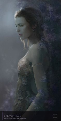 my ♛ Persephone, goddess of spring growth. Hades Wife, Daughter Of Zeus, Fantasy Portraits, Hades And Persephone, Fantasy Pictures, Fantasy Inspiration, Gods And Goddesses, Underworld, Mythology
