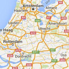 Footlogics verkooppunten in de buurt:  Online verkooppunten: www.gezonderwinkelen.nl www.gifts4thegreen.nl www.hielspoorinfo.nl www.hogehakken.nl