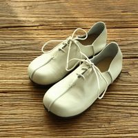Image from http://i01.i.aliimg.com/wsphoto/v1/32299169115_1/2015-New-Autumn-Women-Shoes-Japanese-Mori-Girl-Literary-Fresh-Solid-Color-Lace-up-Roung-Toe.jpg_200x200.jpg.