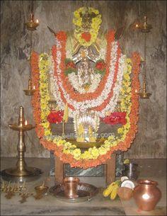 tees attended the religious celebrations and annual Jatra Utsav at Durgaparameshwari temple, Bantakal, near Shirva