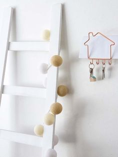 Escaleras decorativas, las más deseadas