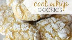 You searched for Lemon cookies - Eating on a Dime