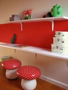 Ikea Hacks Per Bambini