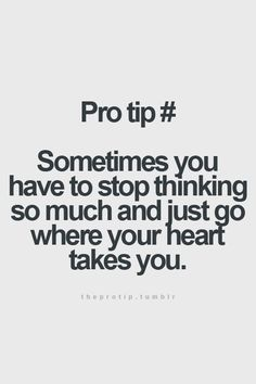 theprotip: Pro tips here Quotable Quotes, True Quotes, Words Quotes, Wise Words, Sayings, Pro Tip, Love Facts, Relationship Tips, Relationships