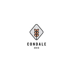 Logo Collection 2015 on Behance