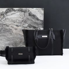 Discover unique women bags in DOCA Collection with a variety of cross body bags, backpacks and handbags at the lowest prices! Camel Backpacks, Next Bags, Red Backpack, Crossbody Bag, Tote Bag, Pink Handbags, Romantic Look, Black Cross Body Bag, Michael Kors Jet Set