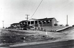 Douglas County Memorial Hospital - where I was born Family Trees, All Family, Sweetwater Park, Douglasville Georgia, Lithia Springs, Douglas County, Memorial Hospital, Park Hotel, Photographs