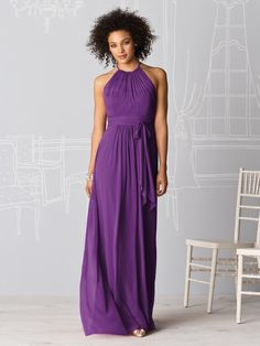 beth dress, bridesmaid