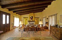 Donna Rosa, luxury villa to rent in Sicily
