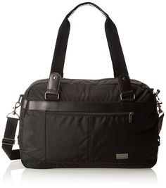 Amazon.com: Eagle Creek Travel Gear Strictly Business Carry-All