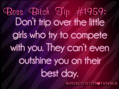 Lol Alyssa I wonder who I think of when I read this ;)