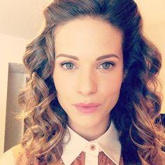 Lyndsy Fonseca Instagram | Lyndsy Fonseca | Girl Crush: Lyndsy Fonseca | Pinterest