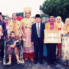 Foto fotografi pernikahan oleh SanMa Art
