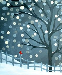 You can learn how to paint too using my step by step painting techniques. Gallery of christmas paintings. Pinot S Palette Queens Winter Art Christmas Paintings Art Ny central park…Read more of Winter Canvas Paintings Winter Painting, Winter Art, Winter Trees, Winter Snow, Winter Scene Paintings, Winter Holiday, Wine And Canvas, Christmas Paintings On Canvas, Art Diy