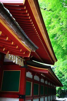 Japan Fukuoka Prefecture Dazaifu