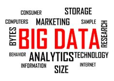 Analyze and visualize big data at a minimal cost. Ndz is a leading Data Analytics Company in India, providing Big Data Management Solutions and helping organizations to grow through innovative data-driven solutions. What Is Big Data, Big Data Technologies, Business Intelligence, Data Analytics, Google Analytics, Market Research, Data Science, Science Student, Digital Marketing