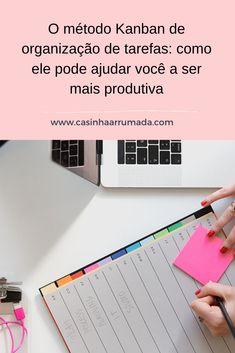 Control Journal, Digital Marketing Strategy, Project Management, Learn English, Ecommerce, Christmas Diy, Insight, Organization, Organizing