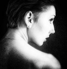 St by Alessandra Ballerini  on 500px
