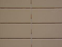 Classic Included Backsplash Tiles - C&D Beige Polished