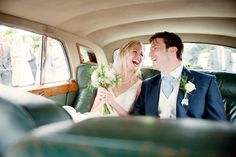 Wedding Photos will last forever so choosing the perfect wedding photographer is essential. Here are some of Weddings by KARA's toptips for choosing the perfect photographer for your wedding. Wedding Car, Our Wedding, Wedding Photos, Wedding Dresses, Kara, Perfect Wedding, Fairy Tales, Groom, Wedding Inspiration