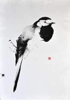 Karl Mårtens, amazing paintings of birds...