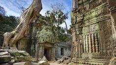 Angkor Wat. Camboya https://www.facebook.com/AnticsOfLove/photos/a.431585006913372.98845.431568586915014/899900983415103/?type=1