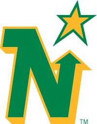 Minnesota North Stars (relocated to Dallas 1993).  Now known as the Dallas Stars.  The Minnesota Wild was founded in 1997.