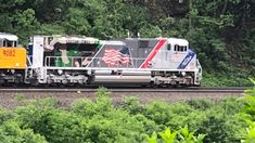 I want to thank RocketIIITurbo (Michael Saverino)for all the videos he let me use along with my video. RocketIIITurbo, Norfolk Southern Honoring our Vets at . Us Park, Norfolk Southern, Us Vets, Vietnam Veterans, Park Service, Washington Dc, Trains, Videos, Youtube