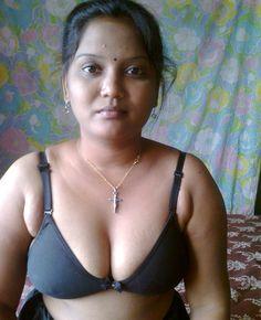 mallu xxx pic desi boob