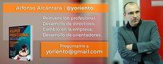 Conferencias de Empresa (Yoriento.com)