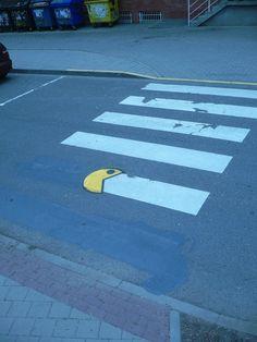 street-art-2011_55